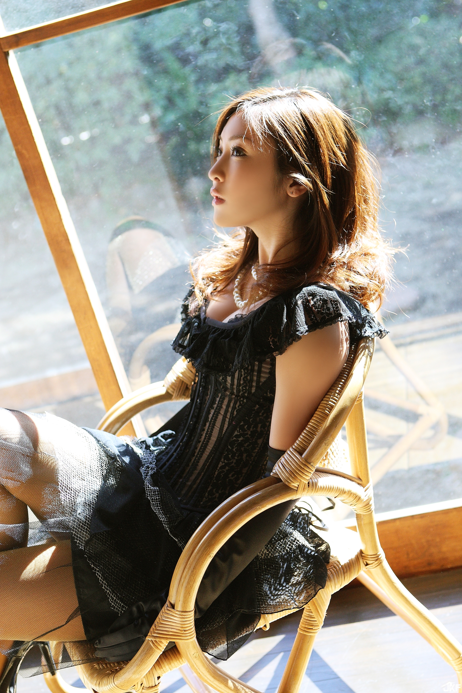 tatsumi-natsuko-574273.jpg