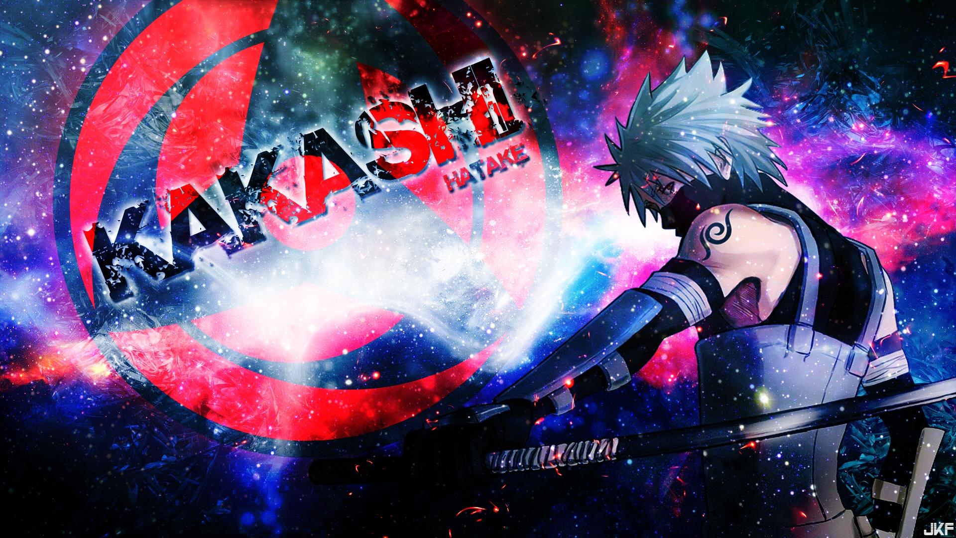 kakashi_wallpaper_by_dinocojv-d8or9i7.jpg