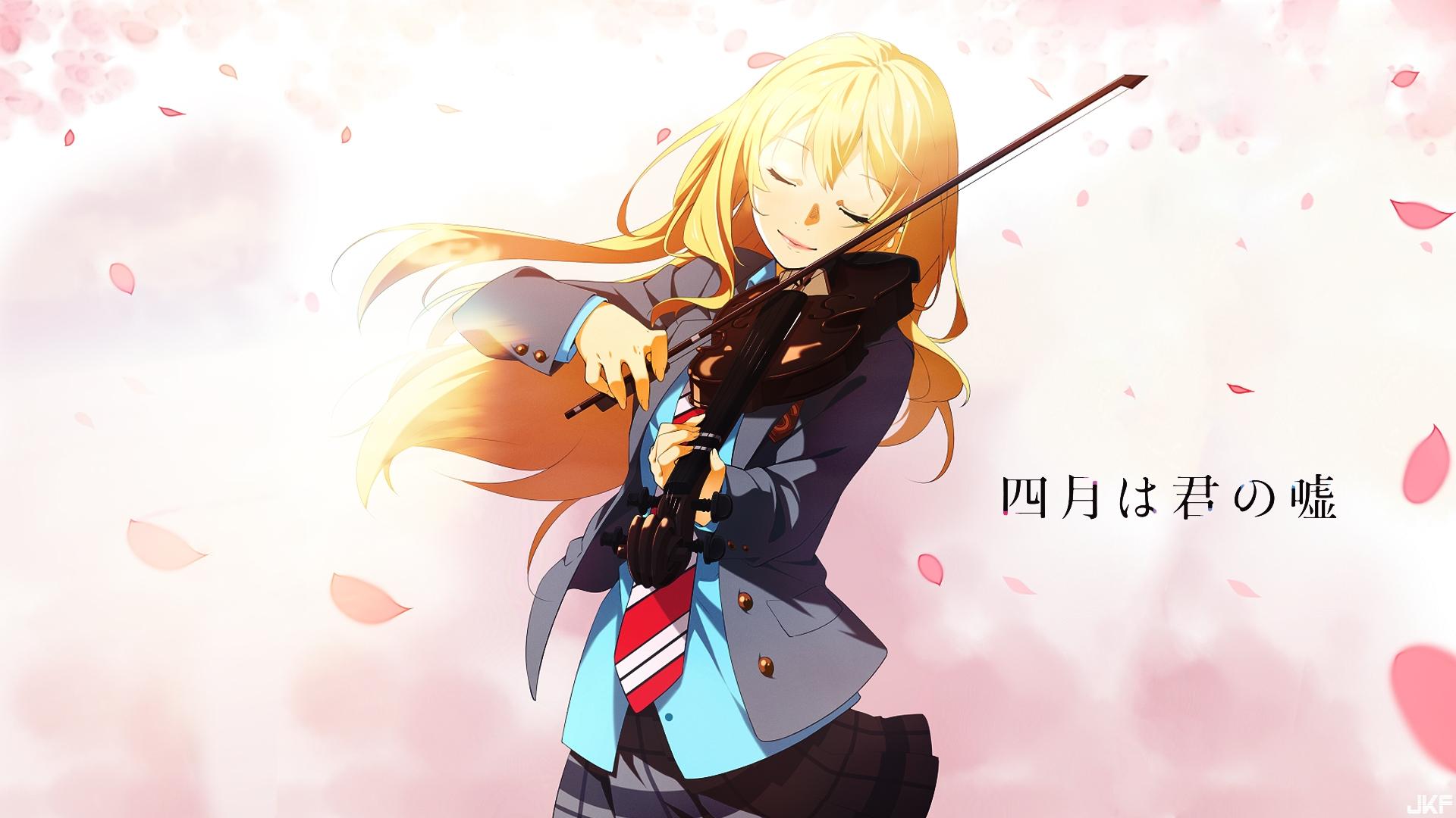 kaori_miyazono_by_dinocojv-d8rmxqe.jpg