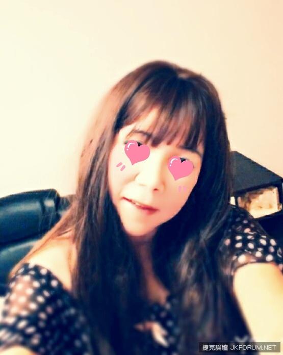 selfiecamera_2016-09-18-07-30-59-477.jpg