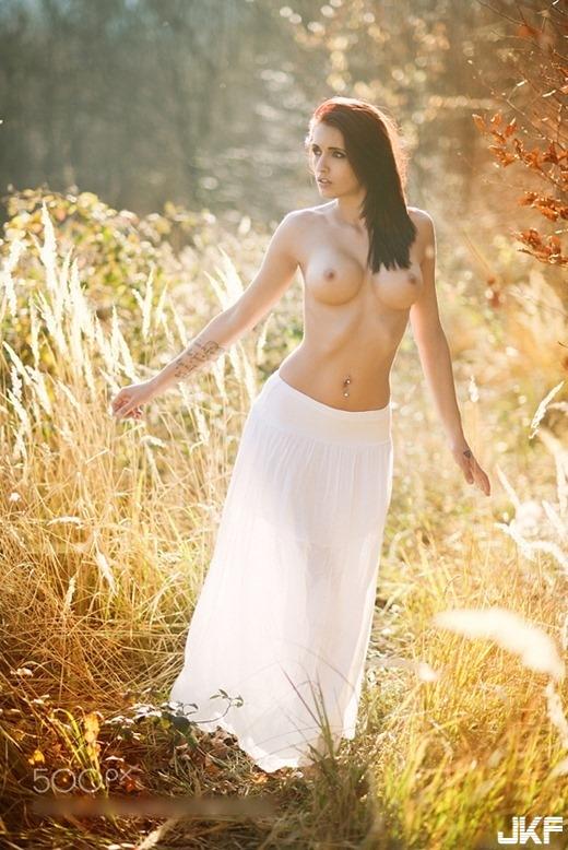 art_nude_5399-089s.jpg