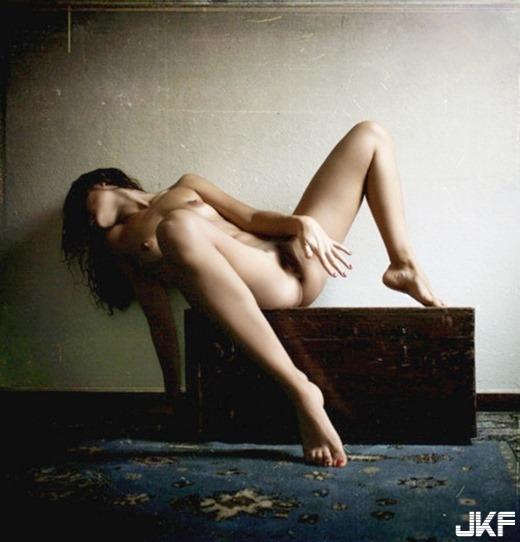 art_nude_5399-142s.jpg