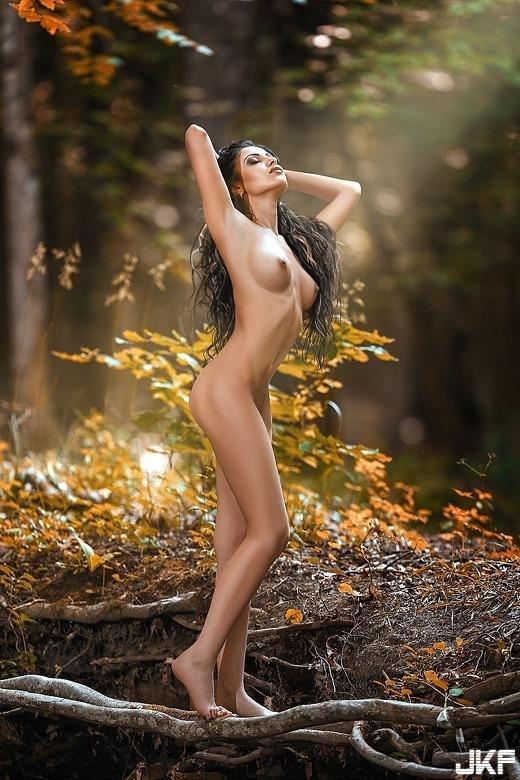 art_nude_5399-152s.jpg