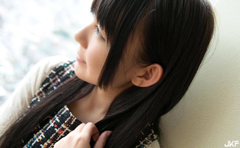 marie-konishi2_12.jpg