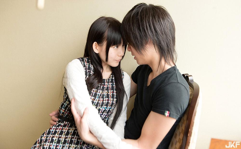 marie-konishi2_26.jpg