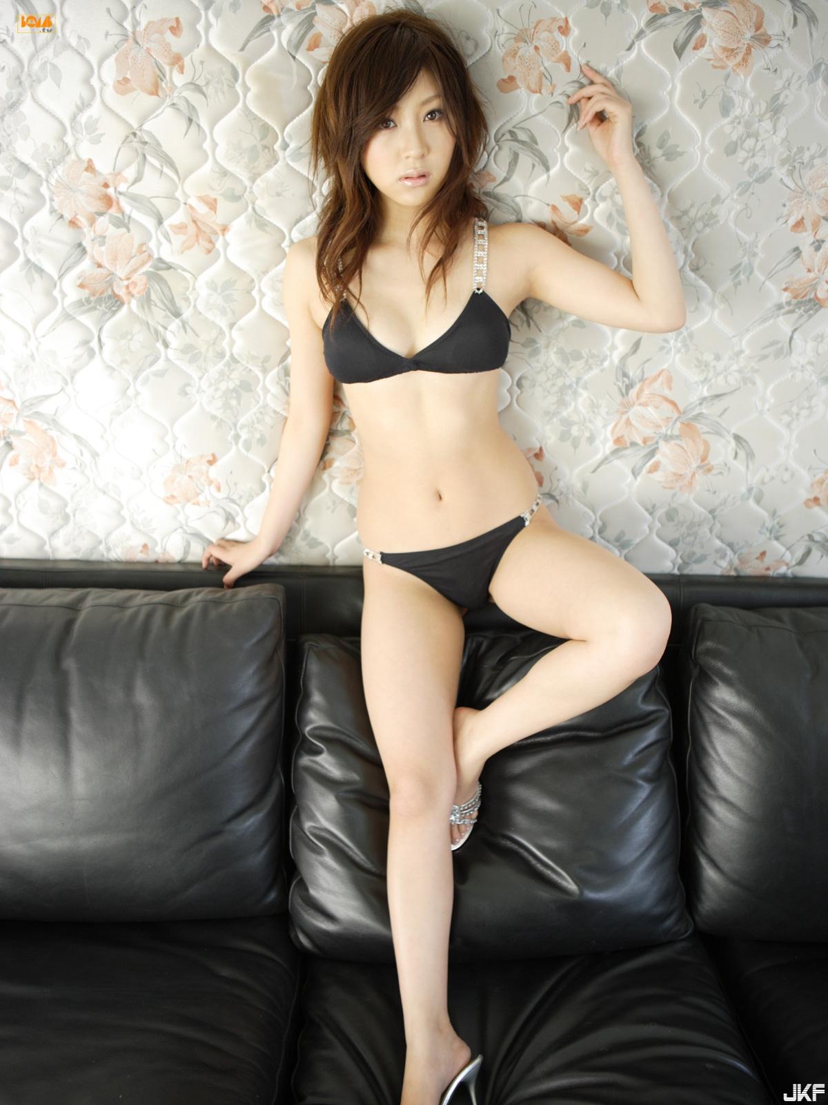 tatsumi-natsuko-589097.jpg