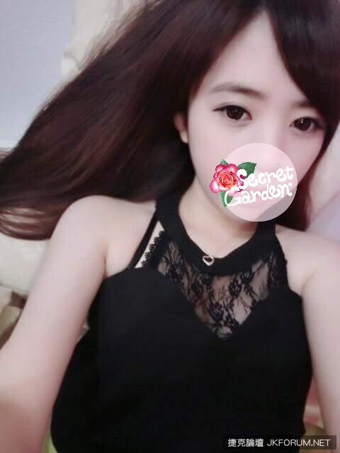 FB_IMG_1457089321157_mh1457090115722.jpg