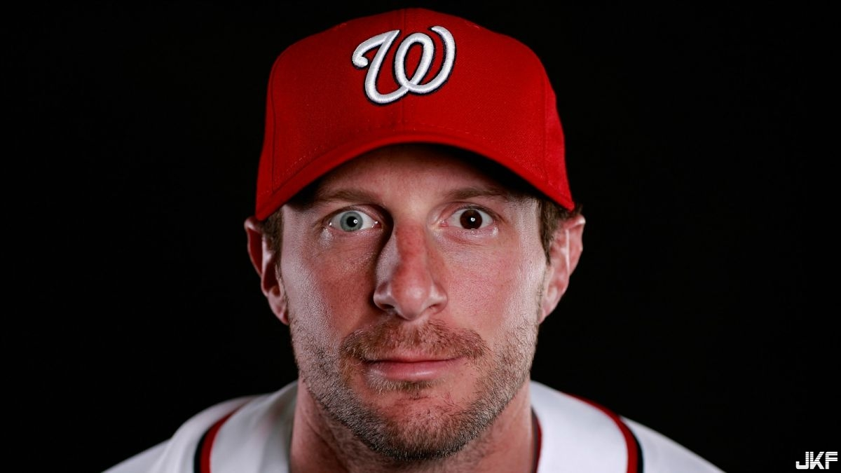 040916-MLB-MaxScherzer-PI.vresize.1200.675.high.52.jpg