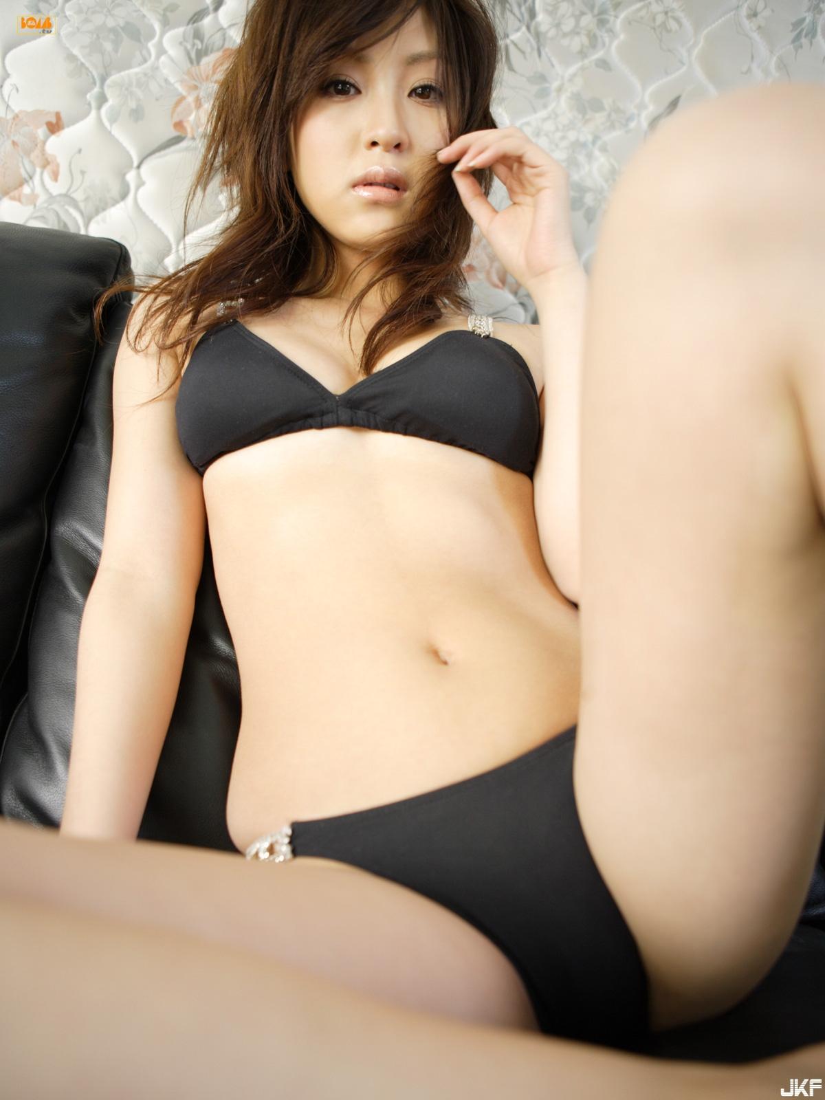 tatsumi-natsuko-589112.jpg