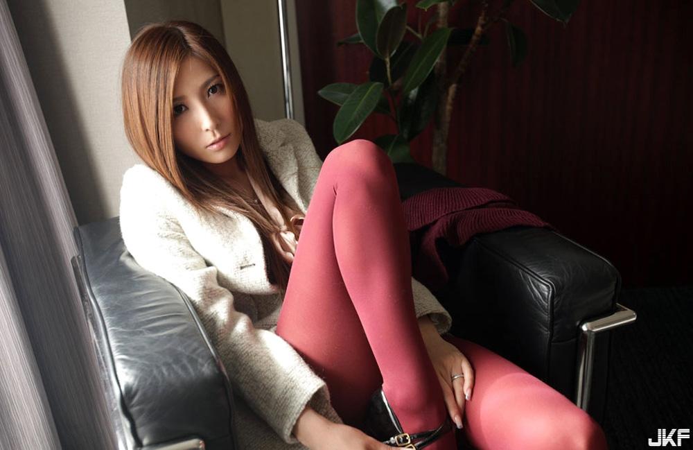 yuna-shiina4_6.jpg