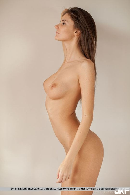 metart-Sunshine_A-001.jpg