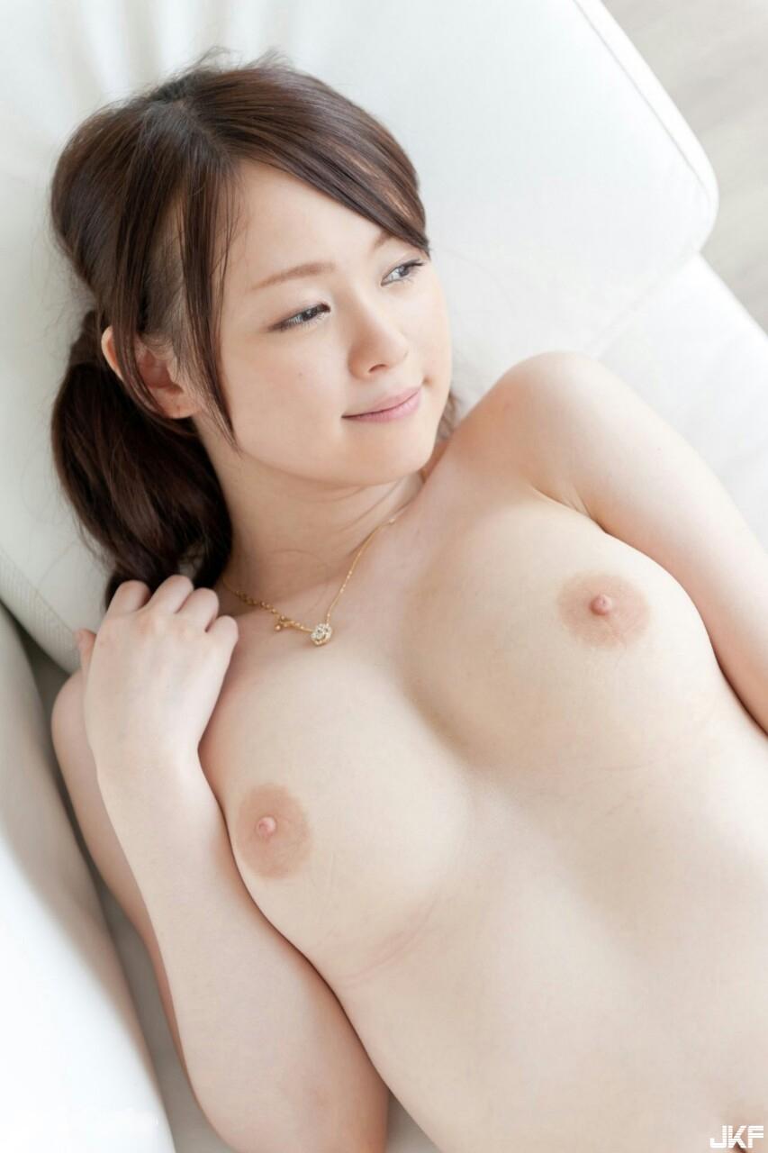 2015012722-004.jpg
