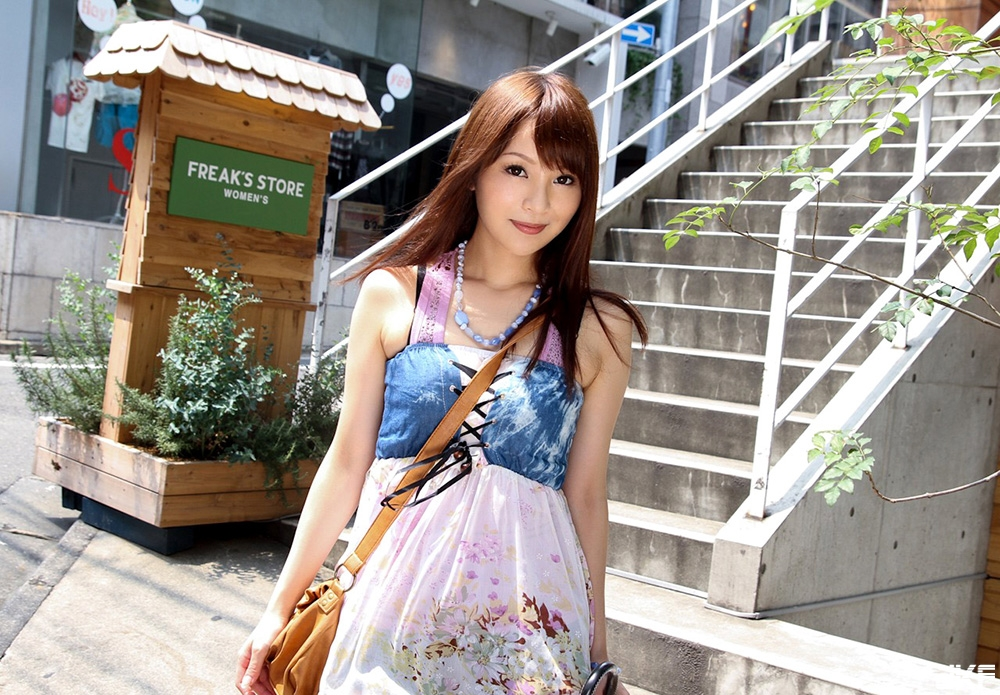 mao-mizusawa_11.jpg