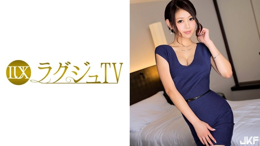 cap_e_00_259luxu-446.jpg