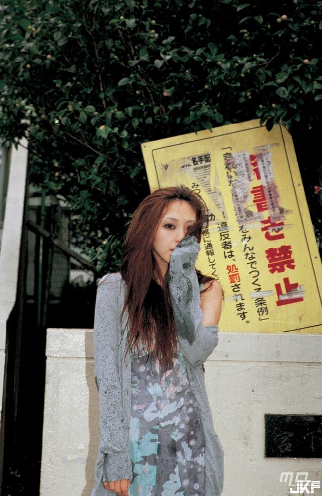 tatsumi-natsuko-728988.jpg