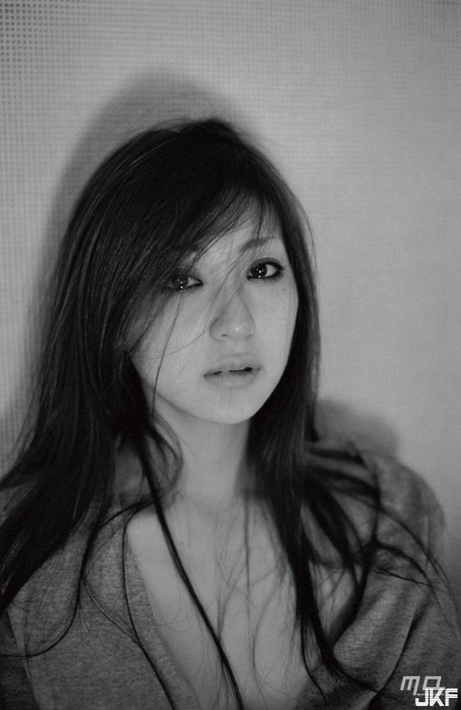 tatsumi-natsuko-729010.jpg