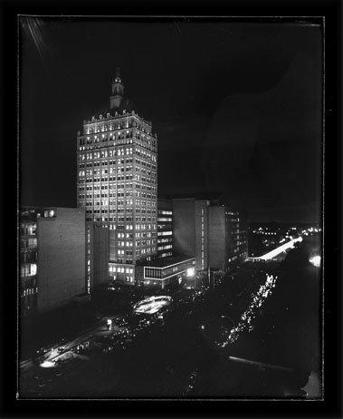 Kodak_Tower_3.jpg