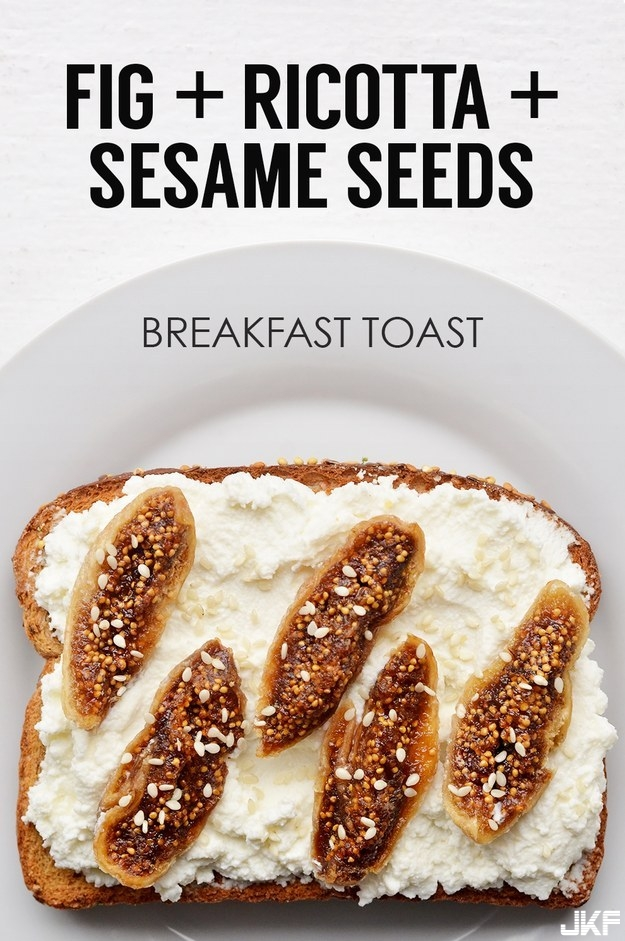 adaymag-21-ideas-for-breakfast-toasts-17.jpg