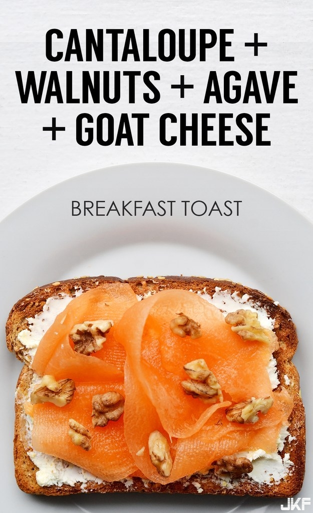 adaymag-21-ideas-for-breakfast-toasts-18.jpg