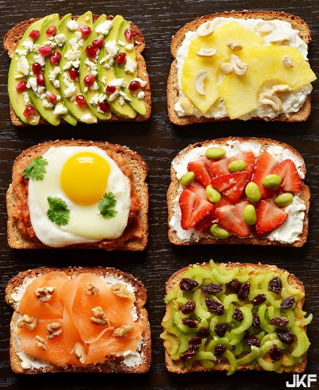 adaymag-21-ideas-for-breakfast-toasts-01.jpg