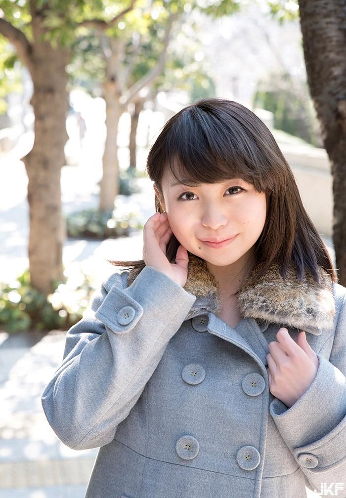 emiri-takayama_1.jpg