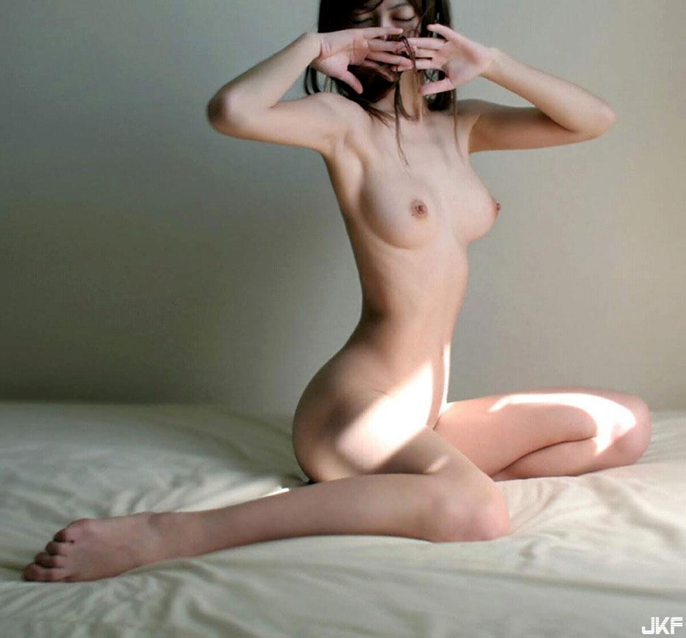 kubire_pic_160927_028.jpg