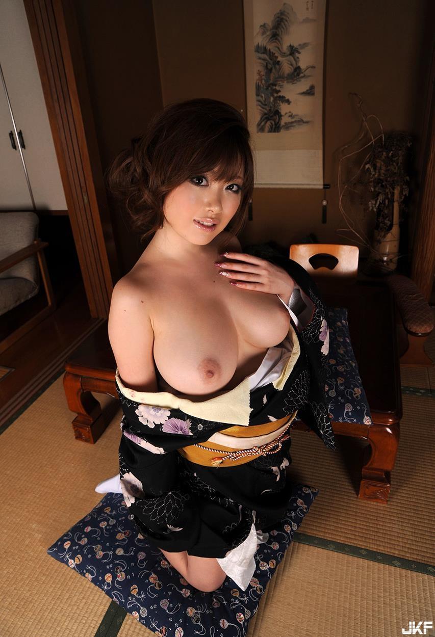hamasaki_rio_160927_061.jpg