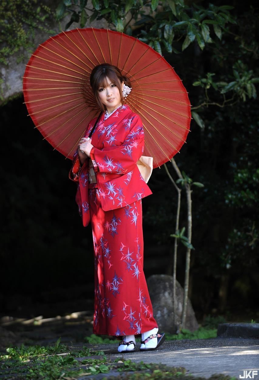 hamasaki_rio_160927_074.jpg