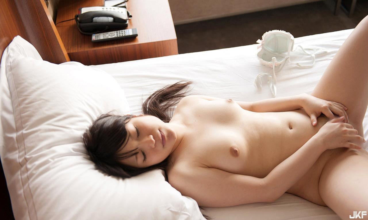 minami_riona_160929_013.jpg
