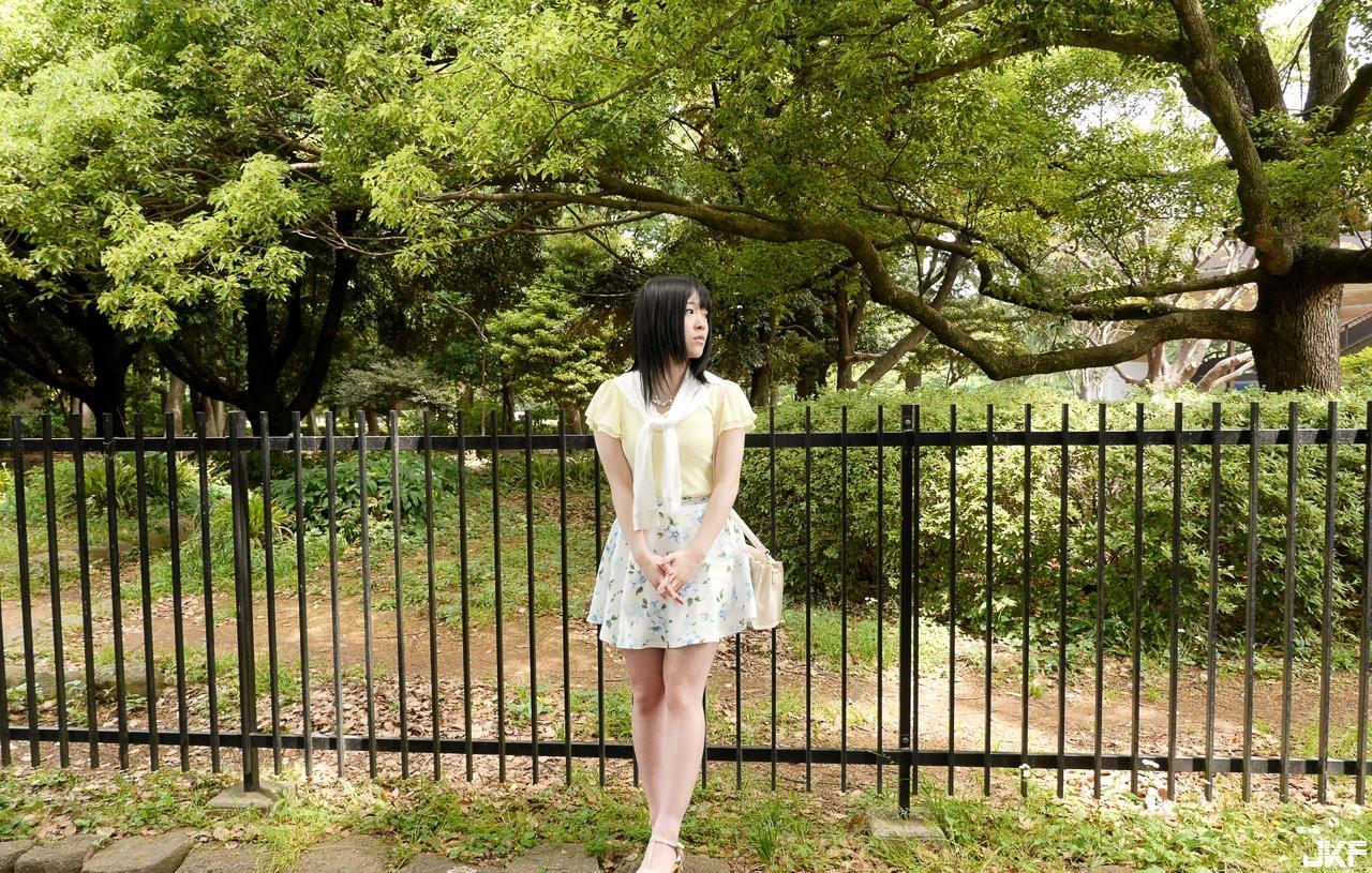 minami_riona_160929_026.jpg