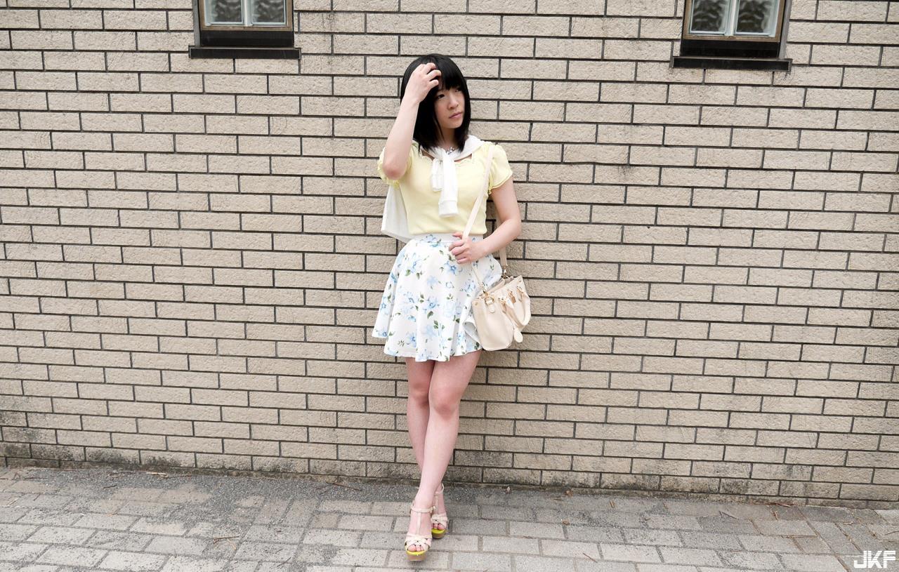 minami_riona_160929_045.jpg