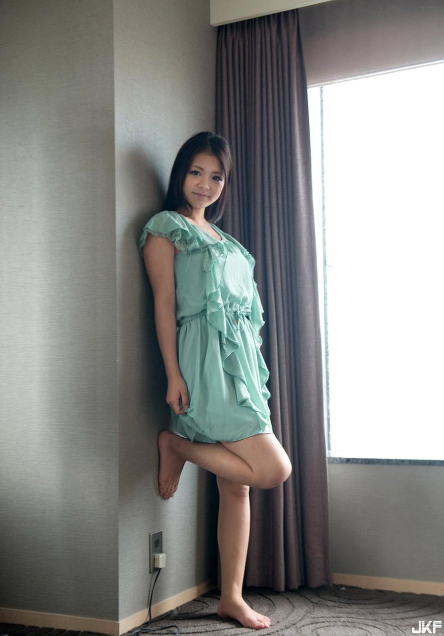 tsuruta_kana_160928_002.jpg