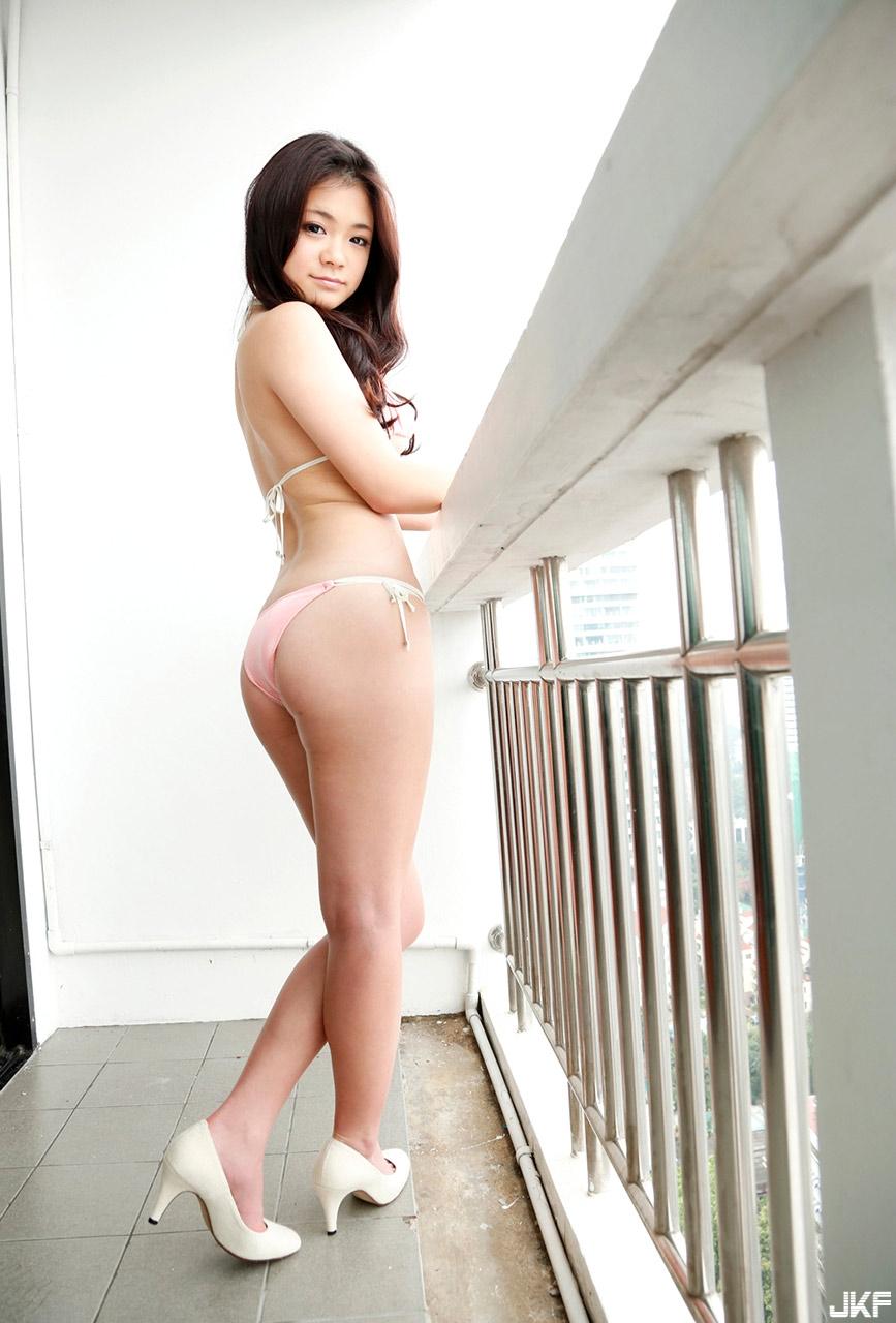 tsuruta_kana_160928_137.jpg