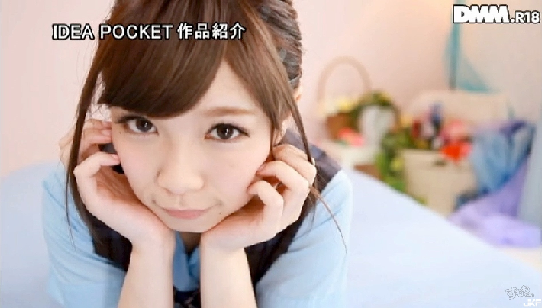 sasaki_mei_5413-029.jpg