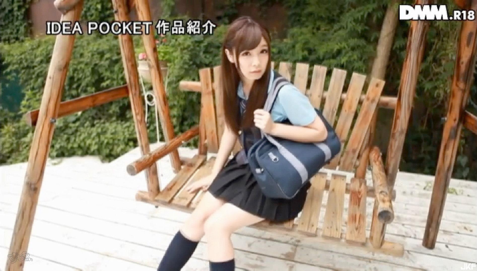 sasaki_mei_5413-043.jpg