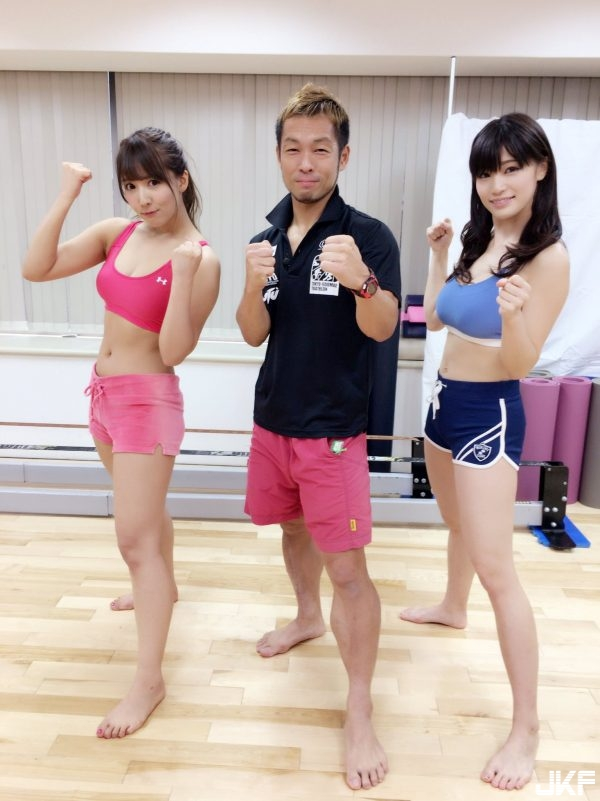 08_takasho_mikamiyua_008-600x801.jpg