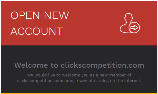 clickscompetition_reg2.png