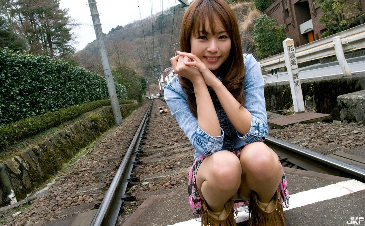 akina_img_160922_046.jpg