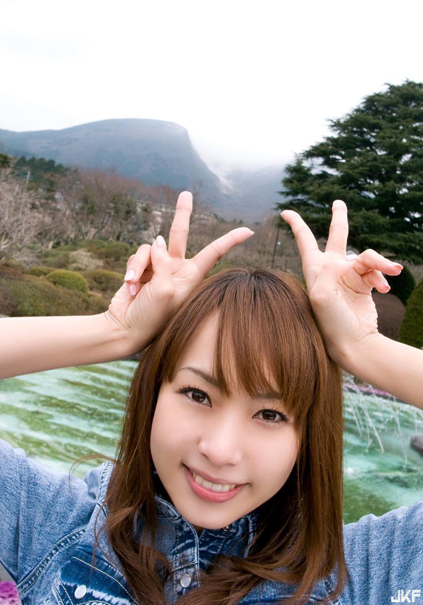 akina_img_160922_048.jpg