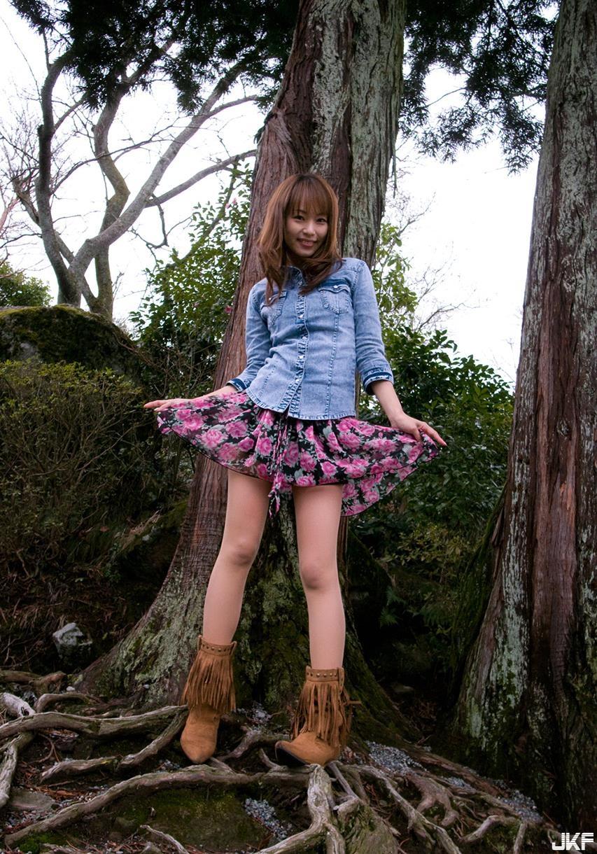 akina_img_160922_074.jpg