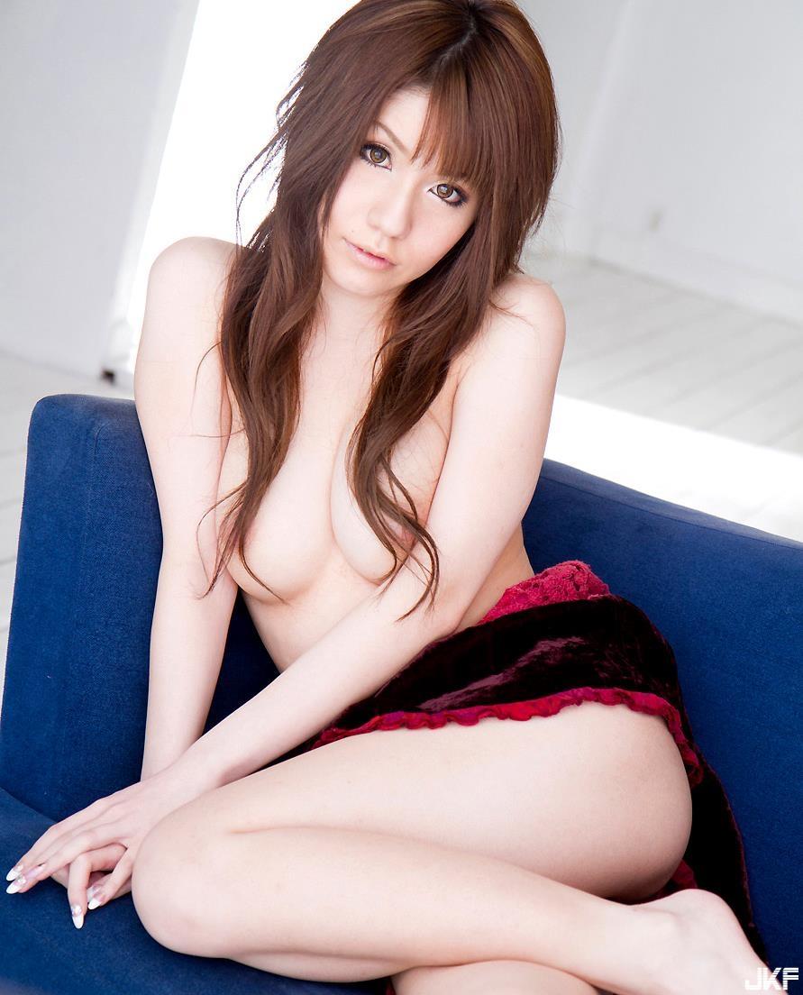 kazuki_rena_160929_014.jpg