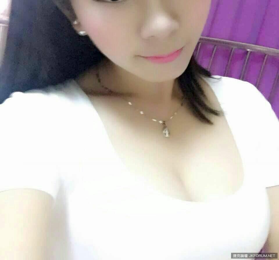 31329_meitu_1.jpg