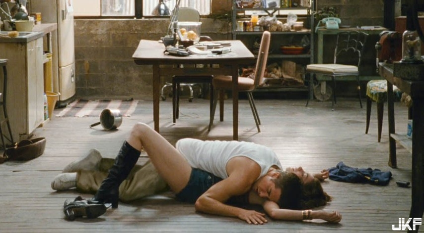 love_and_other_drugs_12.jpg