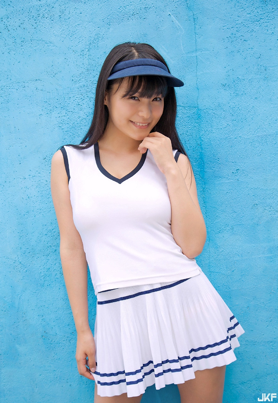 hoshina_mizuki_160916_015.jpg