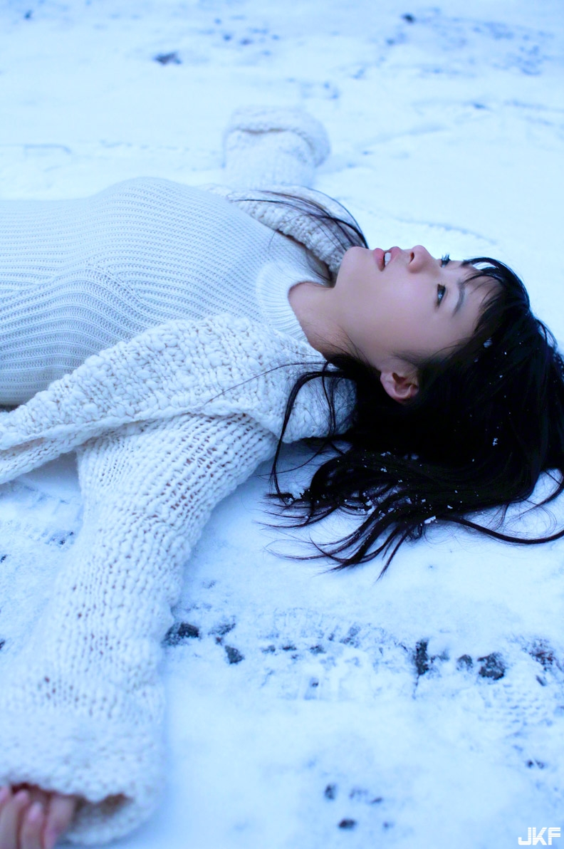 hoshina_mizuki_160916_063.jpg