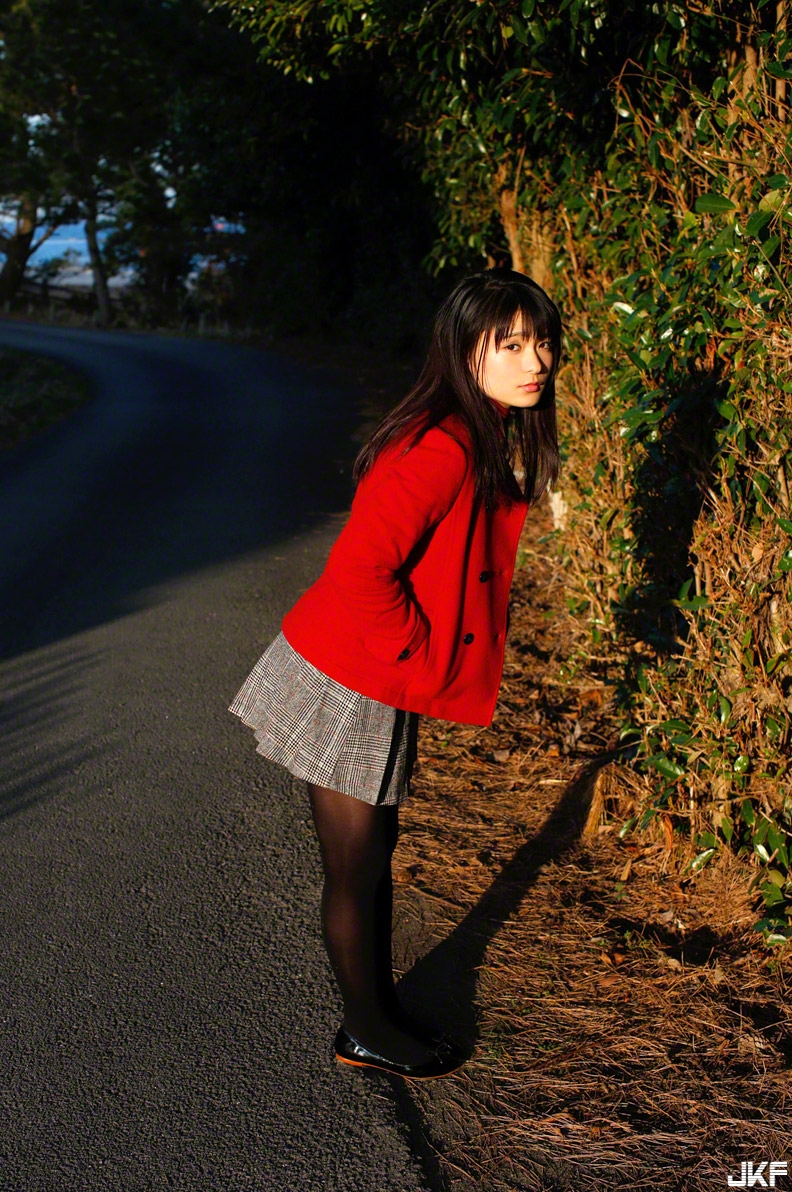 hoshina_mizuki_160916_070.jpg