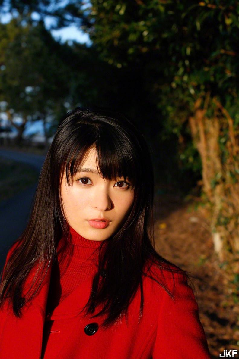 hoshina_mizuki_160916_071.jpg