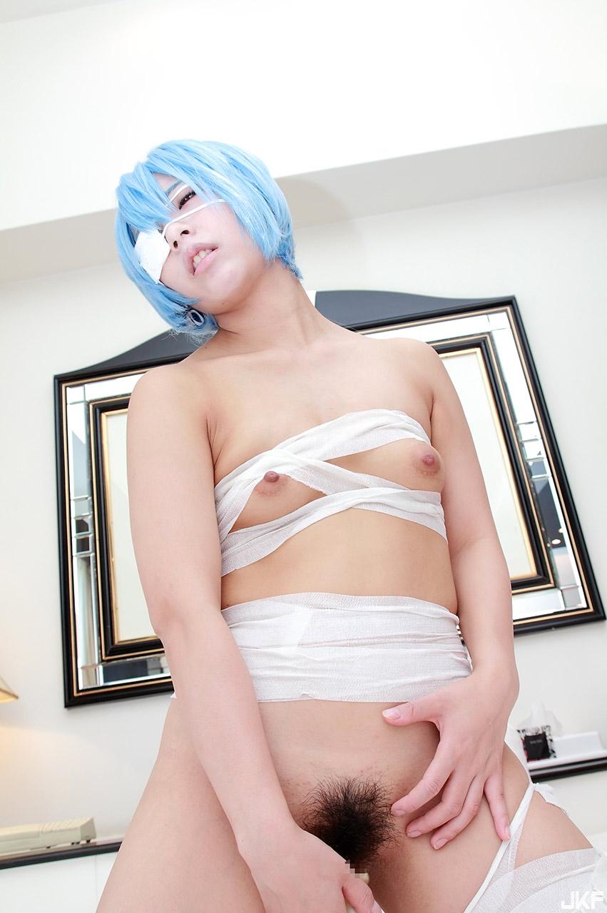 abeno_miku_160917_072.jpg