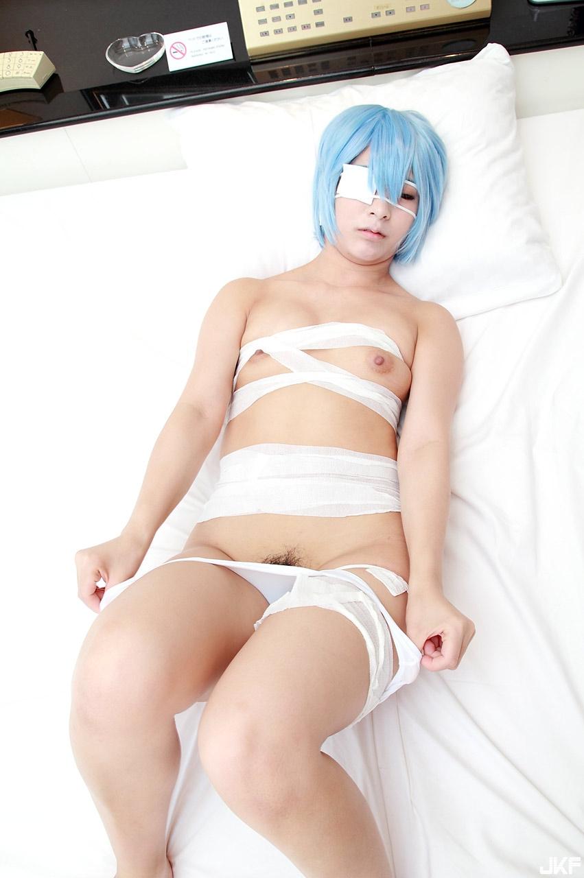 abeno_miku_160917_142.jpg