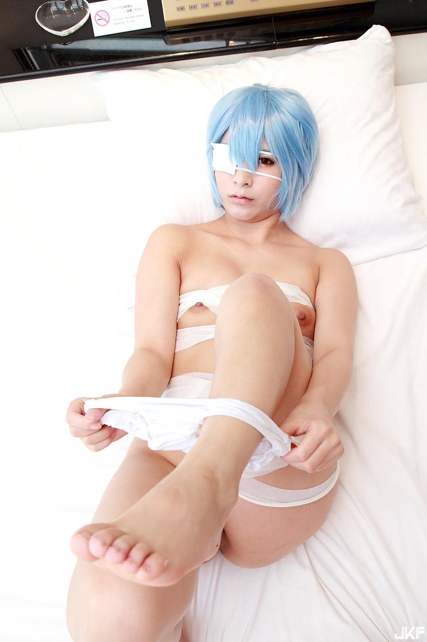 abeno_miku_160917_155.jpg